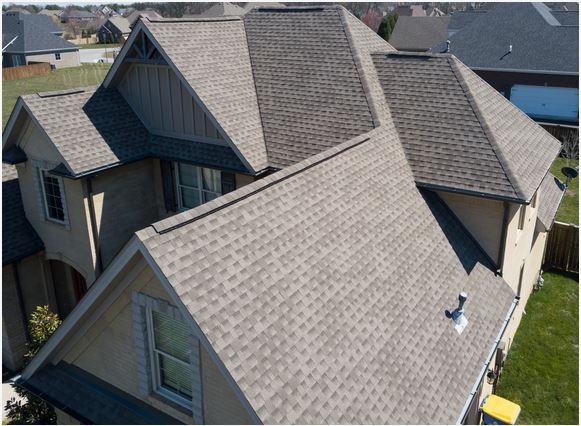 Roofing Sarasota FL