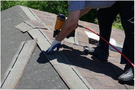 Roofing Contractors Sarasota