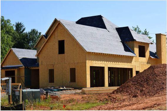 Sarasota Roofing Company